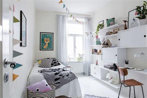 Rideaux Chambre D Enfant by Quels Rideaux Mettre Dans Une Chambre D Enfant