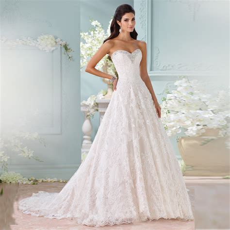Light Wedding Dresses by Get Cheap Light Pink Wedding Dresses Aliexpress
