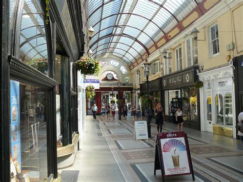 City Plumbing Bournemouth by Henley S Property Refurbishment Win Bournemouth Arcade