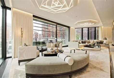 One Hyde Park Interior by 32 Best Images About Interior Hvac Linear Diffusers On