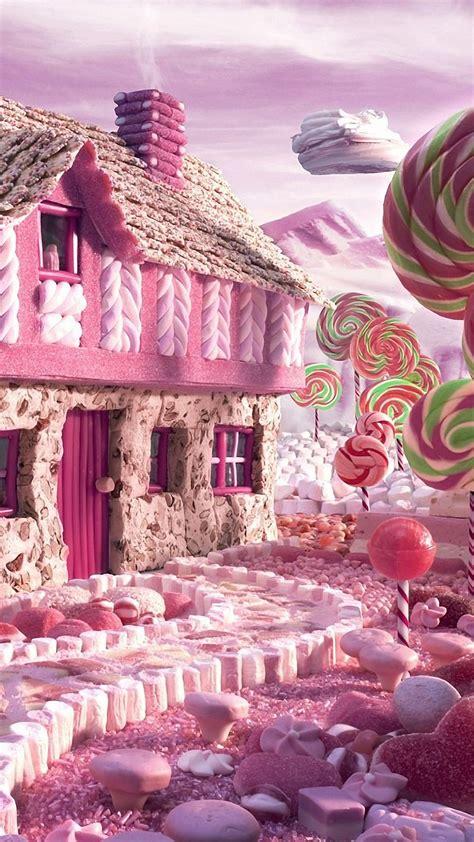 Home Sweet Home Wallpaper Hd