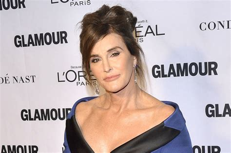 what of does jenner does caitlin jenner parts info tromol info
