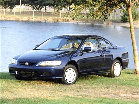 blue book value for used cars 2000 honda accord user handbook 2000 honda civic kelley blue book autos post