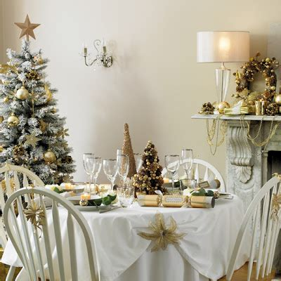 salvage home decor anyone can decorate decorating with anyone can decorate christmas dining table decorating ideas