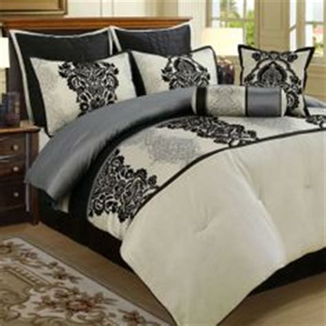 anna linens bathroom sets 1000 images about anna s on pinterest anna linens bed bath beyond and bed bath