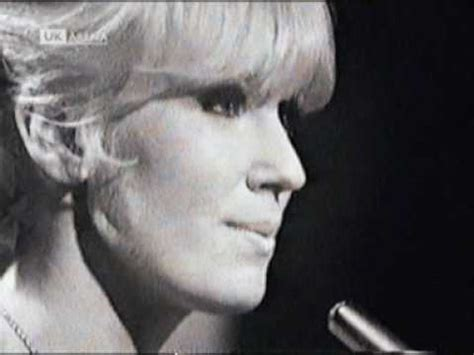 Madeline Dusty dusty springfield i don t want to go on without you