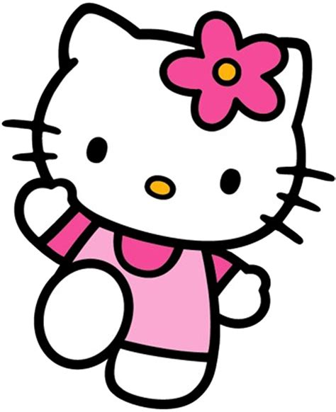 imagenes png kitty hello kitty epic rap battles of cartoons wiki fandom
