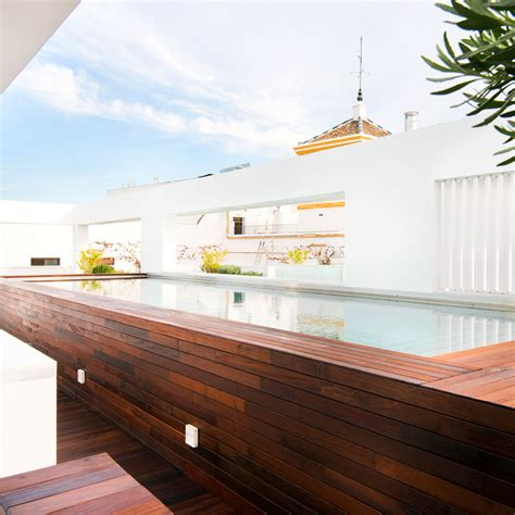desk design castelar 100 desk design castelar hotelname city hotels mx