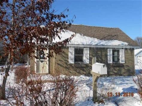 houses for sale columbus wi columbus wisconsin reo homes foreclosures in columbus wisconsin search for reo