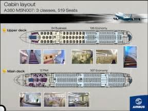 a380 floor plan emirates airbus a380 first class emirates airbus a380