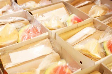 Sendok Garpu Tissue Dan Tusuk Gigi Alat Catering 1 nasi timbel dan nasi box empal gepuk ayam balado dlina catering events