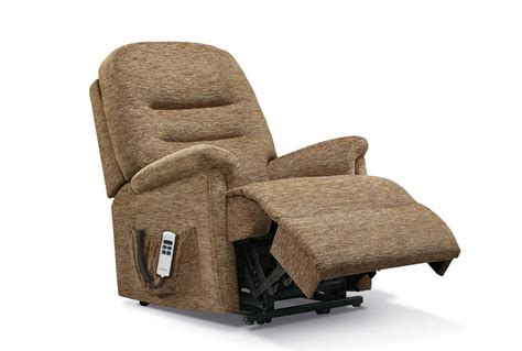 sherborne keswick small single motor lift amp rise chair