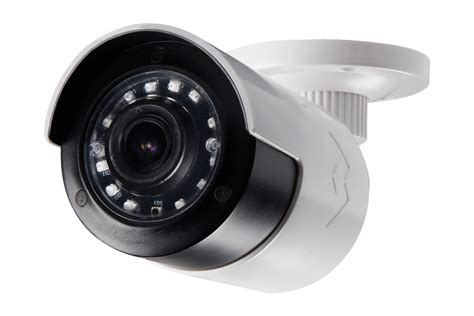 wide angle security lorex lbv2561u wide angle security with 1080p hd