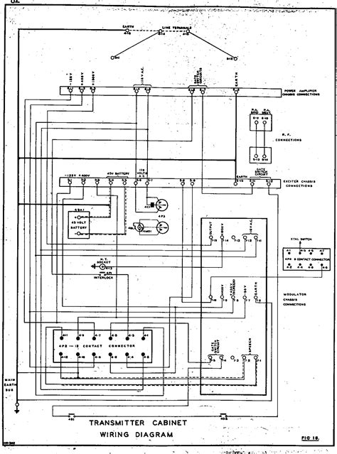 domestic switchboard wiring diagram nz 4k wallpapers