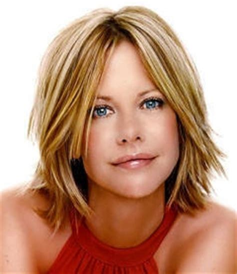 city of angels hair cut 17 best images about meg ryan s hair on pinterest wavy