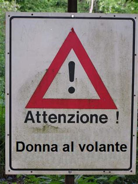 donna volante donna al volante nonciclopedia fandom powered by wikia
