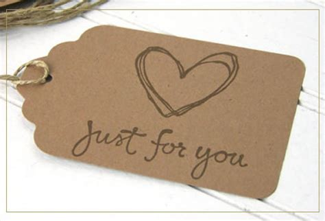 Chocolate E Gift Card - just for you gift card chocolate confections sweet on vermont