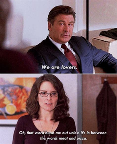 liz lemon quotes oh liz lemon quotes liz lemon 30 rock