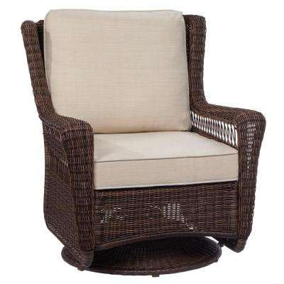 recliners on sale at walmart patio swivel patio chairs home interior design