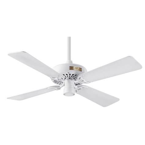 original ceiling fan parts exhaust fan motor grainger modern sonic fans 5sos