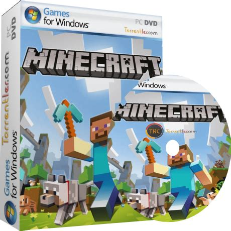 can you get the full version of minecraft for free complete 4u blogspot com minecraft 1 11 2 full version