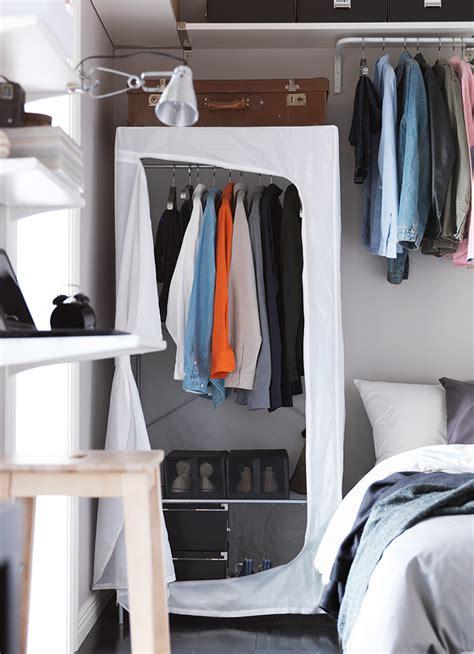 guardar ropa en el trastero curso organiza tu trastero y tu cuarto de plancha ikea