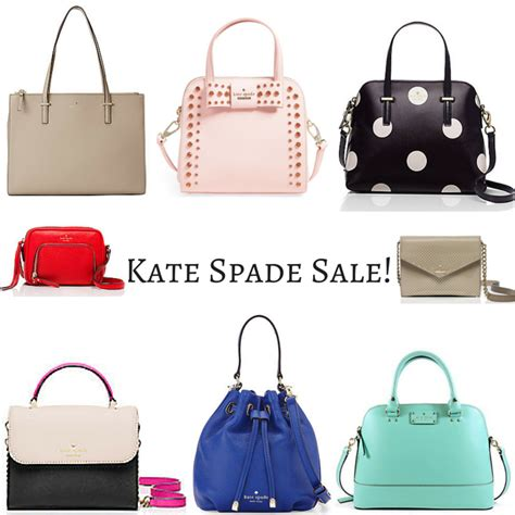 kate spade sale up to 70 for the of glitter