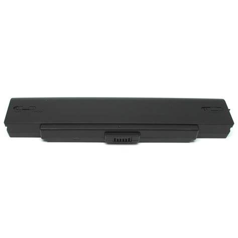 Baterai Sony Vgn S Series Vgp Bps2a Vgp Bps2c Vgp Bps2c baterai sony vgn s series vgp bps2a vgp bps2c vgp bps2c ce7 vgp bps2 oem black