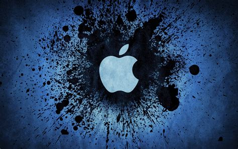 wallpaper for mac hd 1080p apple wallpaper hd 1080p 164077