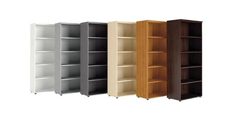 escritorios honduras honduras office muebles de oficina en palermo estilos deco