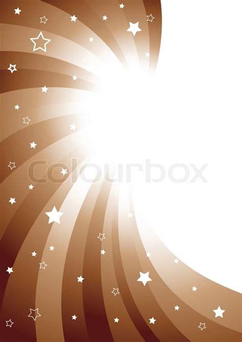 vector schokolade hintergrund vektorgrafik colourbox vector schokolade hintergrund vektorgrafik colourbox