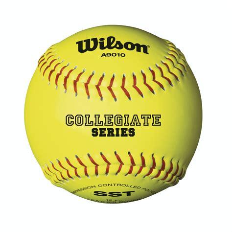 softball images fastpitch softball wilson sporting goods