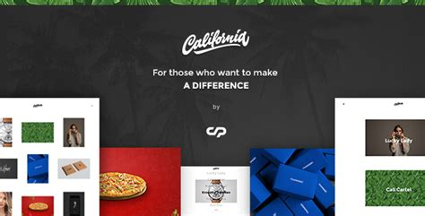 Griddr Animated Grid Creative Theme california a theme for creatives nulled