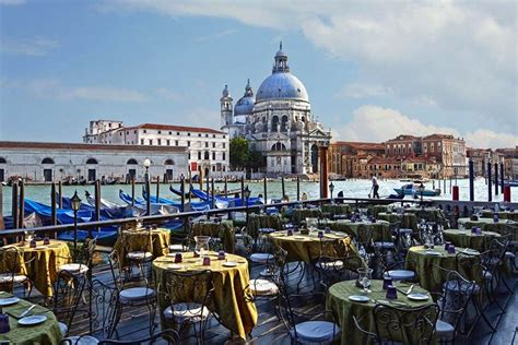 best area to stay in venice where to stay in venice best areas hotels 2018