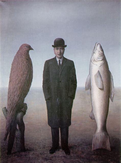 artist magritte biography rene magritte biography