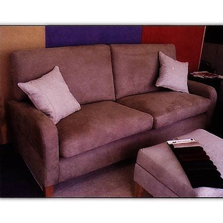 couch cover ups cover up furniture upholstery upholstery 150 hobart