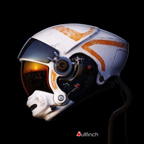 helmet design maker helmet for caves in the future speleo survey gear