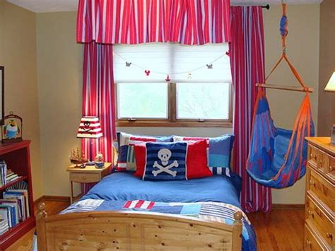 swing in bedroom hammock swing in boys bedroom kid s rooms boys pinterest