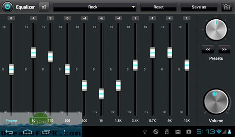 am3d audio enhancer apk jetaudio player apk free