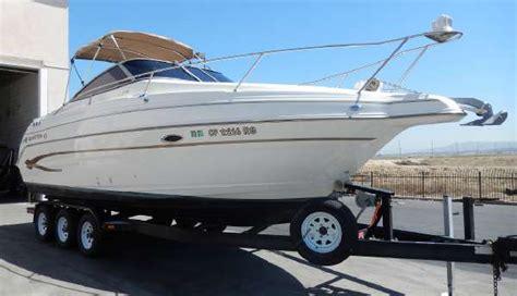 glastron boats for sale california glastron 279gs boats for sale in california