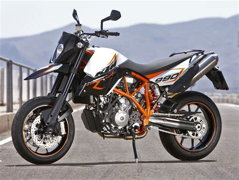 Ktm 990s Ktm Bike Models Ktm 990 Supermoto R Wallpaper