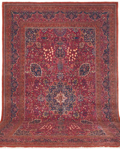 types of rug antique rug types antiquepersiancarpets