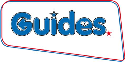 Guides Senior Section by Girlguiding Sussex East