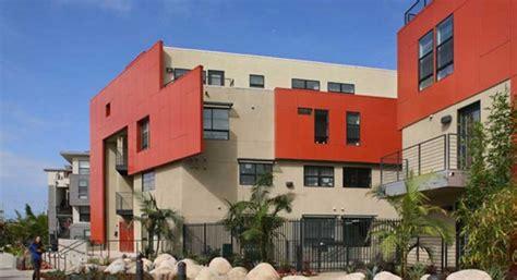 Cheap Studio Apartments In Santa Monica Ca