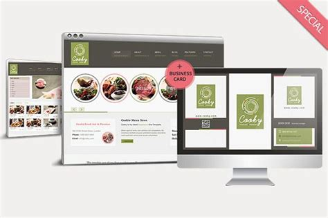 Card Based Web Design Template by 101 Best Working Files Images On Backgrounds