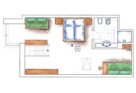 san candido appartamenti vacanze nostri appartamenti vacanze a san candido residence emmy