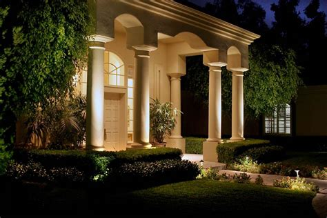 bella lux outdoor lights outdoor lighting landscape lighting installation bella