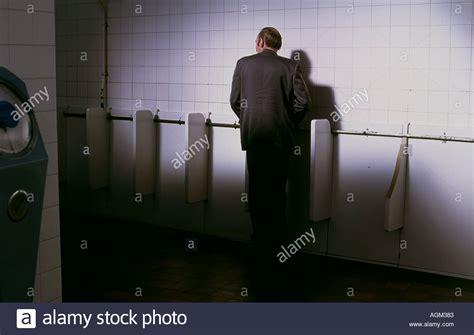public bathroom creie public toilet london uk stock photo royalty free image