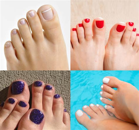 top pedicure colors for spring 2015 colors for pedicure 2015 summer 2015 pedicure
