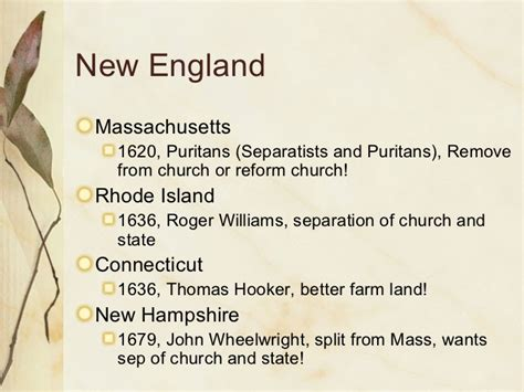 house of burgesses apush virginia house of burgesses apush definition house plan 2017